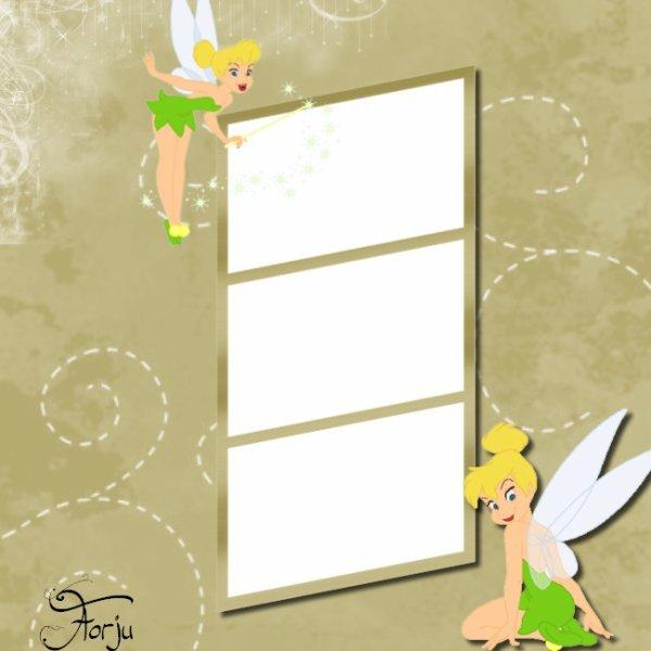 Cadres pêles mêles vierges - Page 4 Celin138