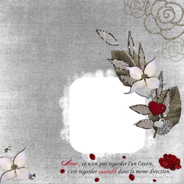 Cadre pour photo. - Page 12 Celine75