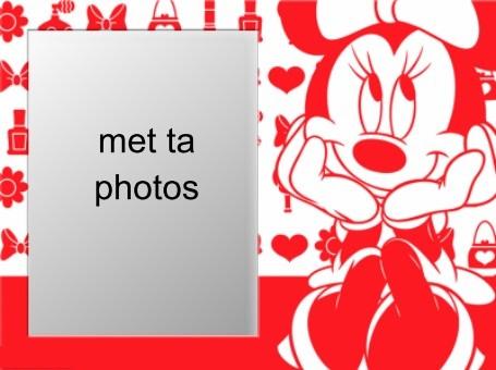 Cadre pour photo. - Page 14 K11rpk10