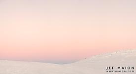 Paysages de montagne. - Page 2 Lapo3110