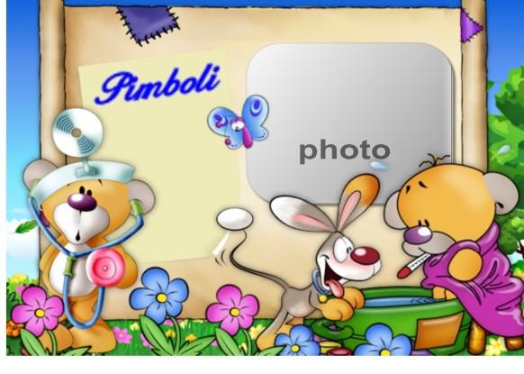 Cadre pour photo. - Page 15 Y8720t10