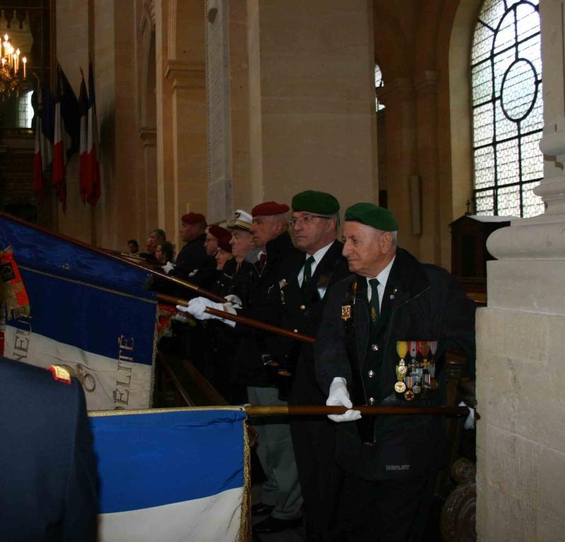 DEODAT du PUY-MONTBRUN colonel - Cérémonie INVALIDES 27 févier 2009 03_rad10