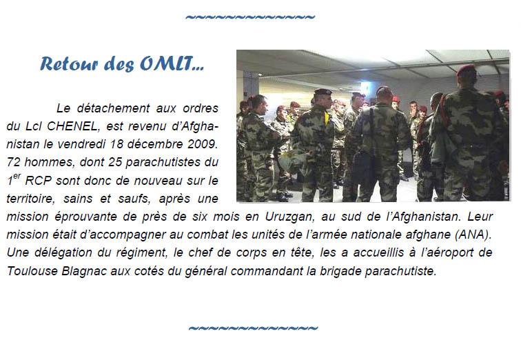 Quelques brèves de RAPACES'Infos n°71 de janvier 2010 1er_rc15