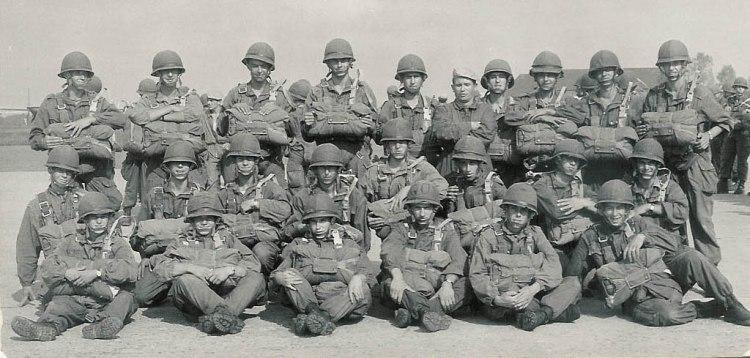 1968 - BEYTON Jean-Paul 1er RCP STAGE DE SAUTS 11 sept 68 1er_rc22