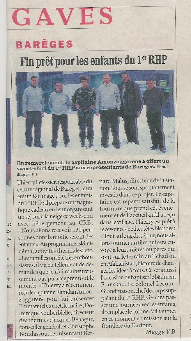 Les enfants des militaires choyés à Barèges... 1er_rh10