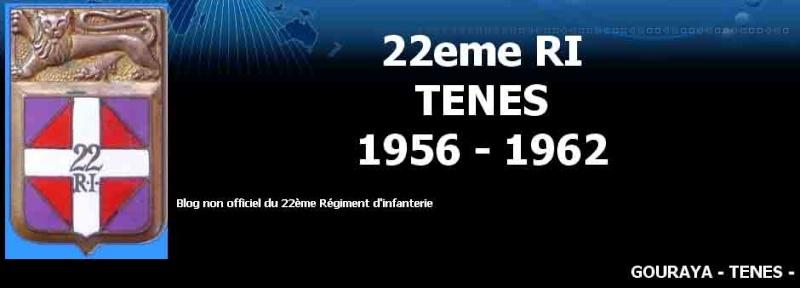 Il n'y avait pas que des héros en Algérie 22e_ri10