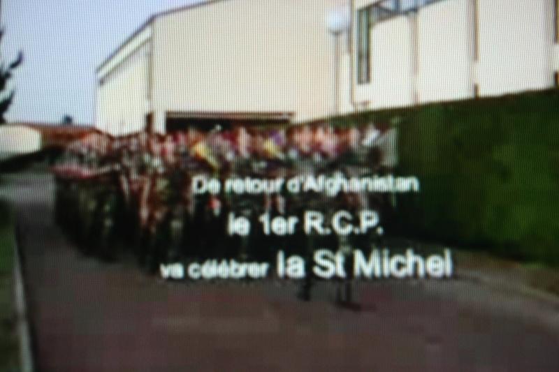 2007 St Michel à Pamiers Vidéo 26_mar12