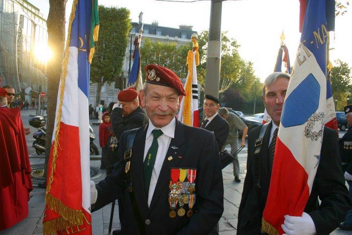 """AG des anciens du Bataillon français de Corée et Cérémonie à l'Etoile - """"352 photos"""" 8-le_c10"""