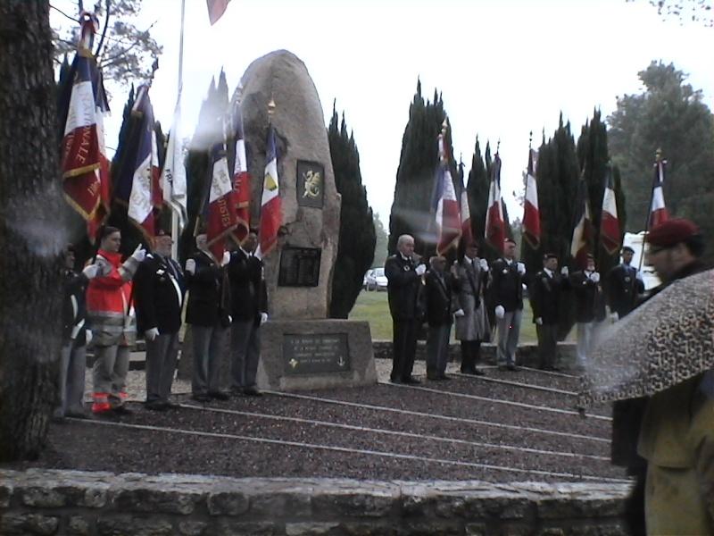 Cérémonie 2010 à Vannnes- Meucon Dvc02310