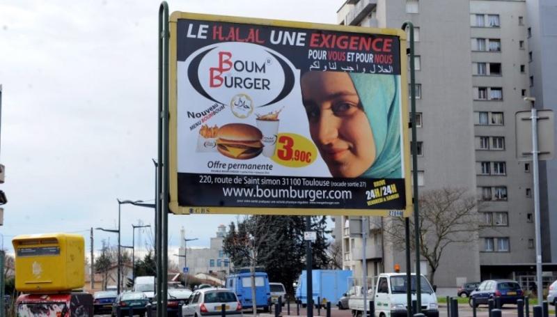 C'est à Toulouse pardi!!! Empalo10