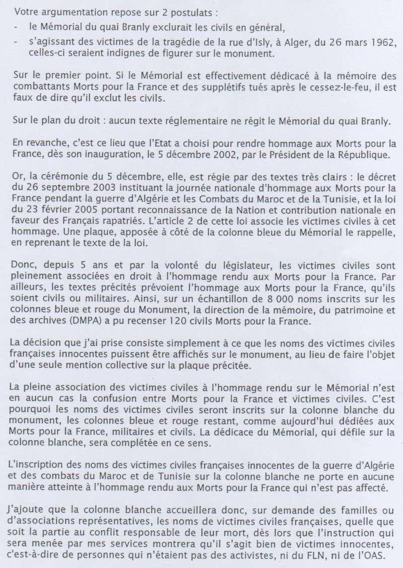 19 mars 1962 un faux anniversaire pour un faux armistice.... Falco210