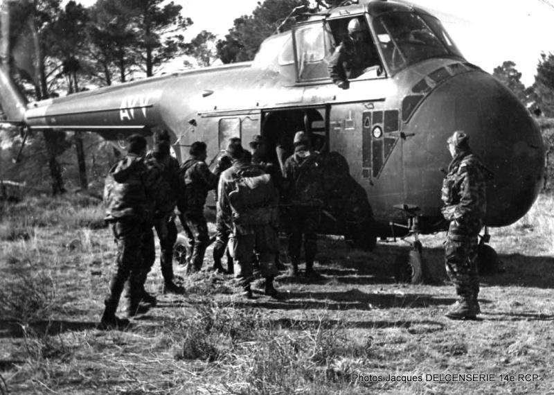 DELCENSERIE Jacques ancien du 14e RCP classe 59 Helico10