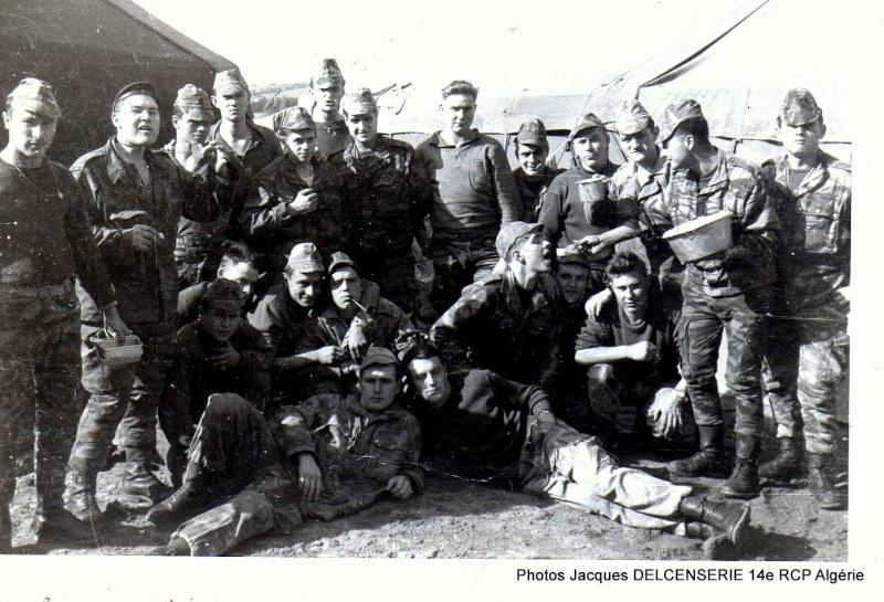 DELCENSERIE Jacques ancien du 14e RCP classe 59 Img05310