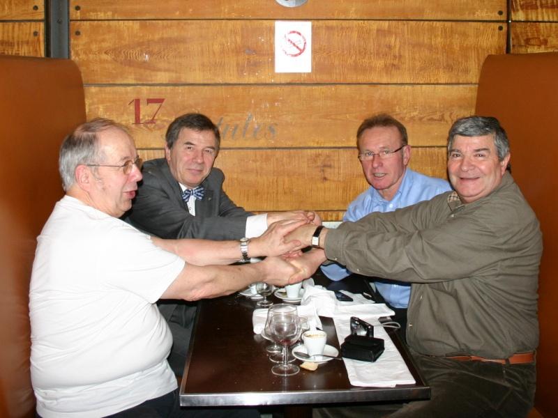 """Déjeuner de cohésion - 14e RCP -1er RCP - le 28 janvier 2010 toujours au """"Cadran"""" Img_5612"""