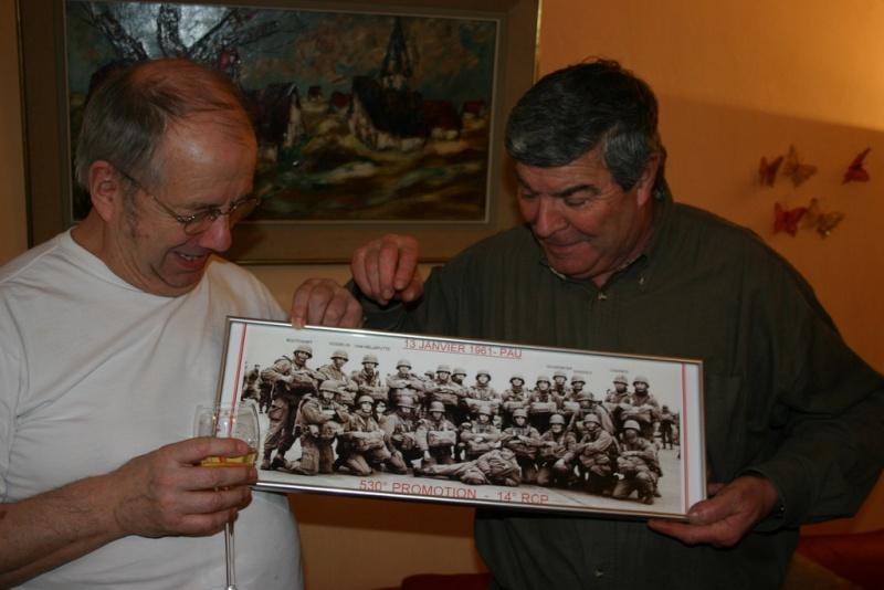 """Déjeuner de cohésion - 14e RCP -1er RCP - le 28 janvier 2010 toujours au """"Cadran"""" Img_5615"""