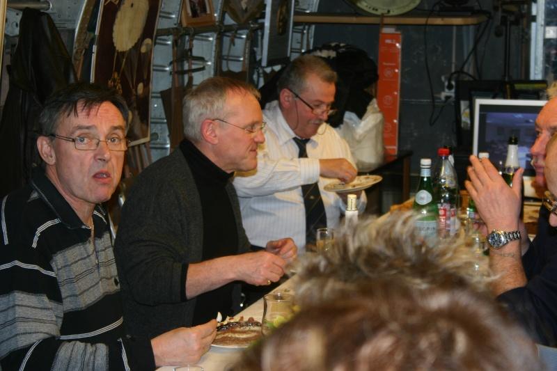 Noratlas 50 - Déjeuner de l'amicale du camp d'Idron...nostalgie quand tu nous tiens Img_5917