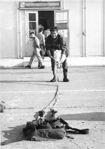 1968  efca de Nîmes Le_jeu11