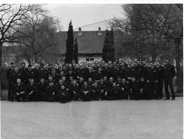 1978 promotion BCS à Chambery Ma_pho10