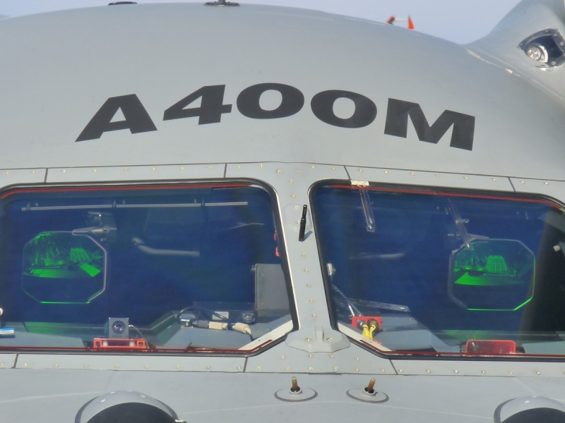 A400M de passage à TOULOUSE P1040515