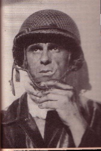 DEODAT du PUY-MONTBRUN colonel - Cérémonie INVALIDES 27 févier 2009 Puy_mo11