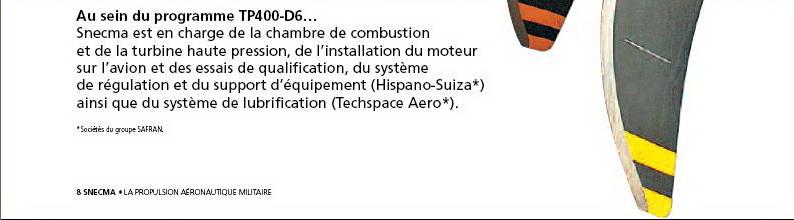 Gros problèmes avec le TP-400, moteur de l'A400M Tp_40010