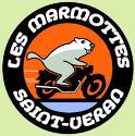 Les Marmottes Saint Véran