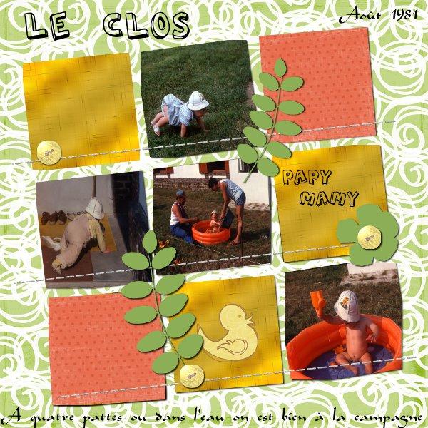 Je me (re)lance Le_clo10