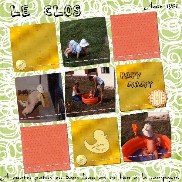 Je me (re)lance Le_clo11