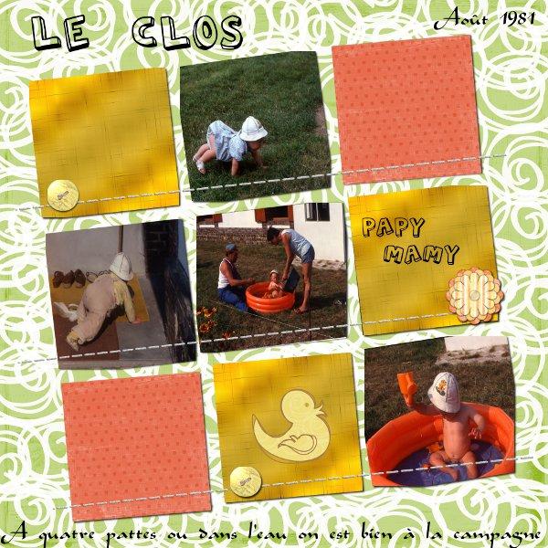Je me (re)lance Le_clo12