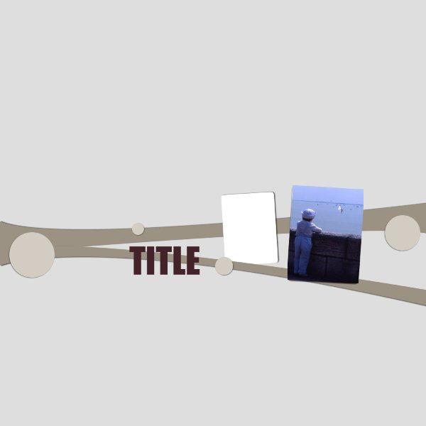 Template et bords arrondis Mer1_f10
