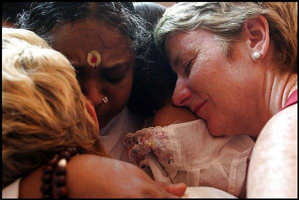 Hommage aux femmes et au mères - Page 3 05072510