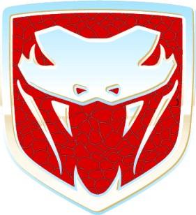 Jeu du logo [Jeu à points] Dodge_10