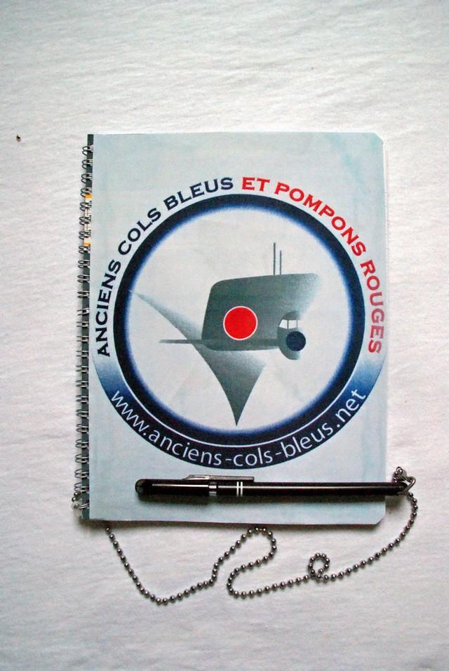 100 ème anniversaire de l'Aéronautique navale - Page 4 Dsc01610