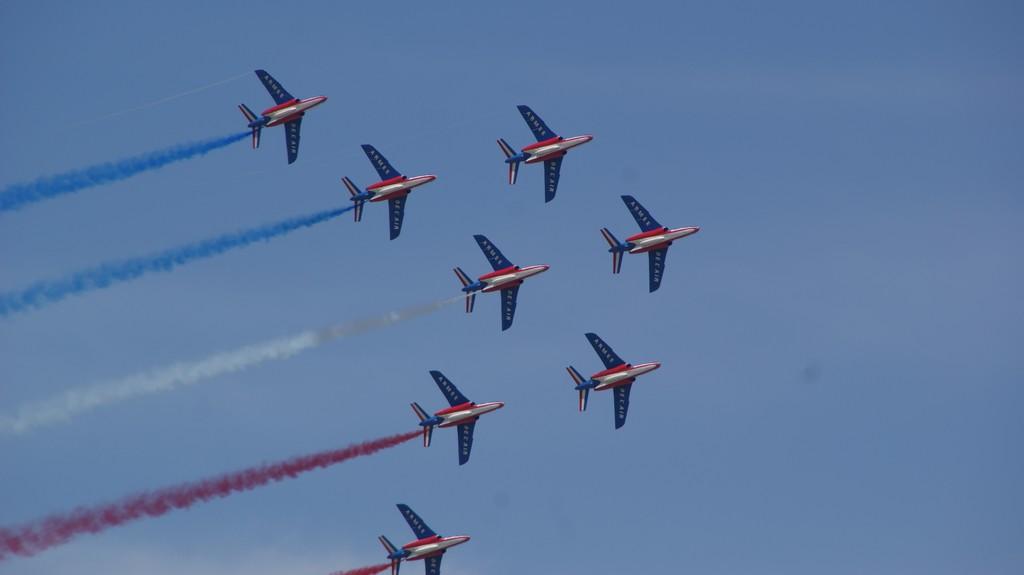 100 ème anniversaire de l'Aéronautique navale - Page 6 Dsc01618