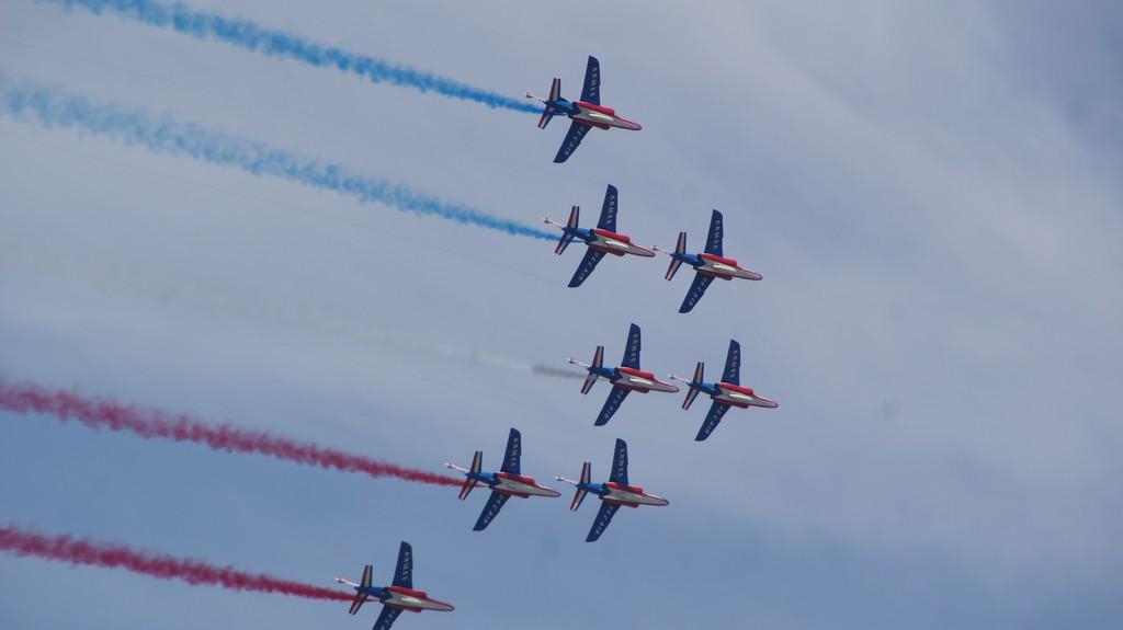 100 ème anniversaire de l'Aéronautique navale - Page 6 Dsc01619