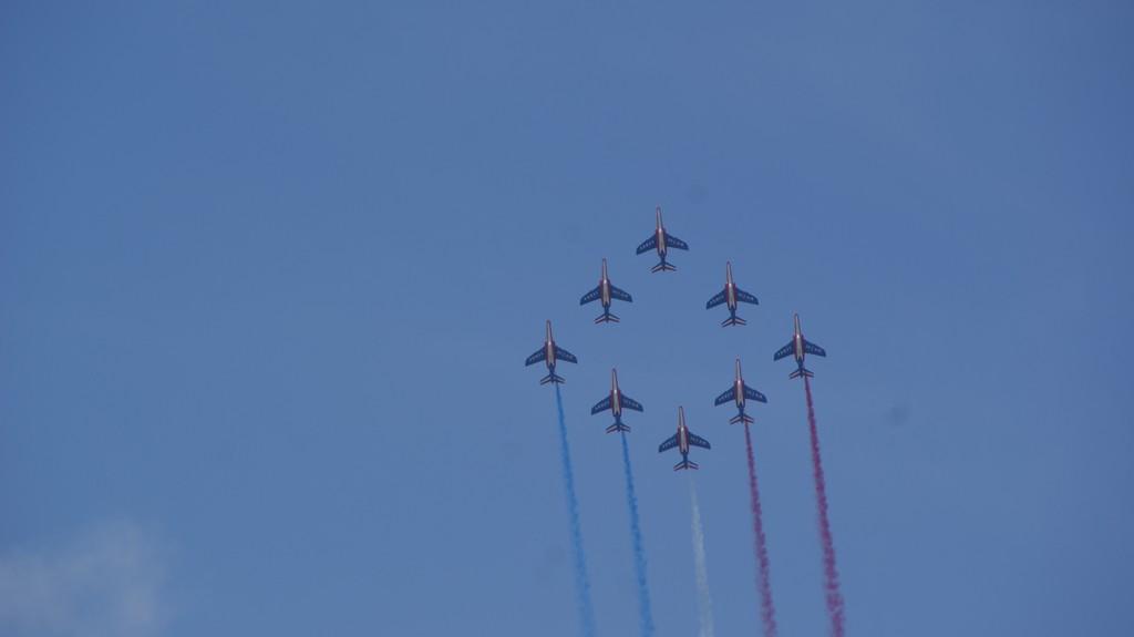100 ème anniversaire de l'Aéronautique navale - Page 6 Dsc01620
