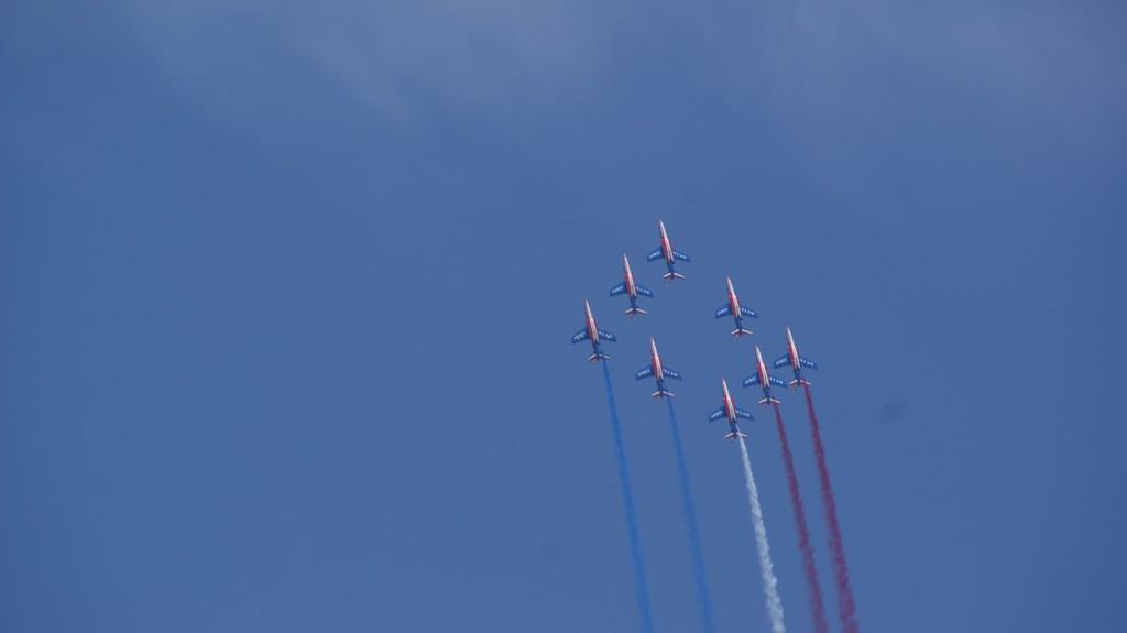 100 ème anniversaire de l'Aéronautique navale - Page 6 Dsc01621