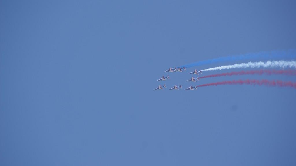 100 ème anniversaire de l'Aéronautique navale - Page 6 Dsc01624