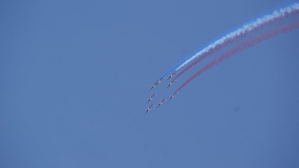 100 ème anniversaire de l'Aéronautique navale - Page 6 Dsc01625