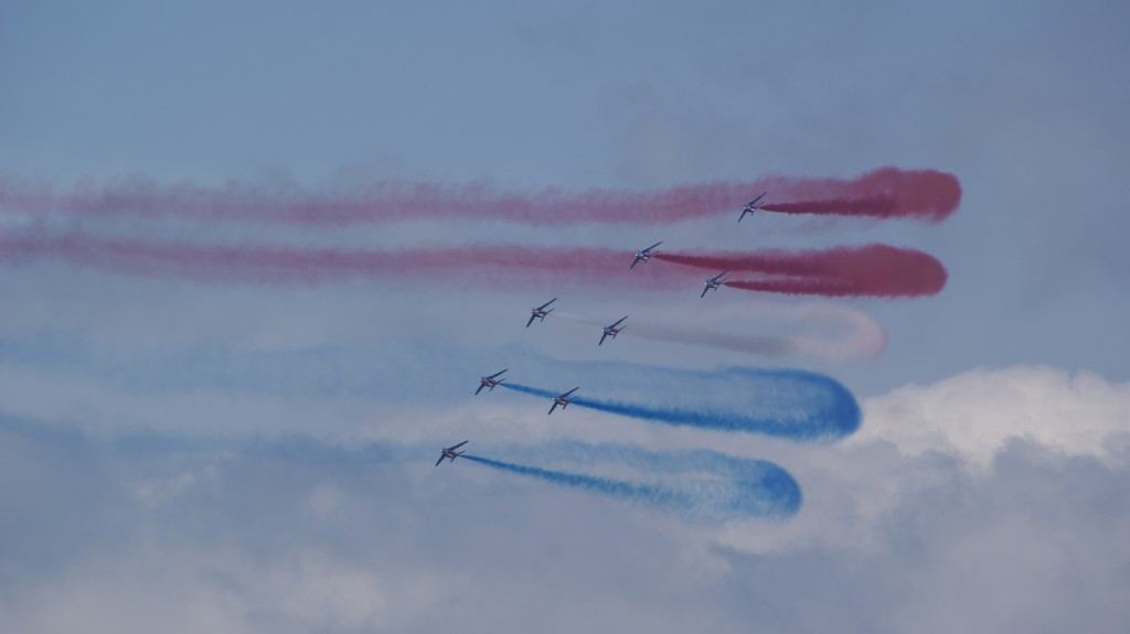 100 ème anniversaire de l'Aéronautique navale - Page 6 Dsc01631