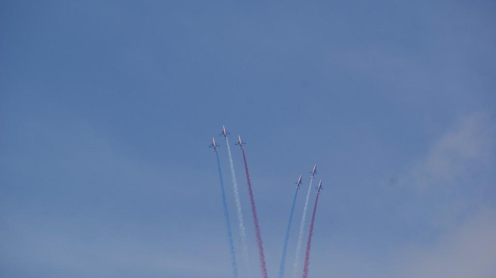 100 ème anniversaire de l'Aéronautique navale - Page 7 Dsc01710