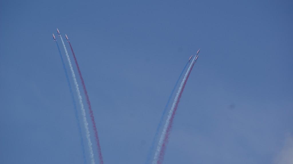 100 ème anniversaire de l'Aéronautique navale - Page 7 Dsc01711