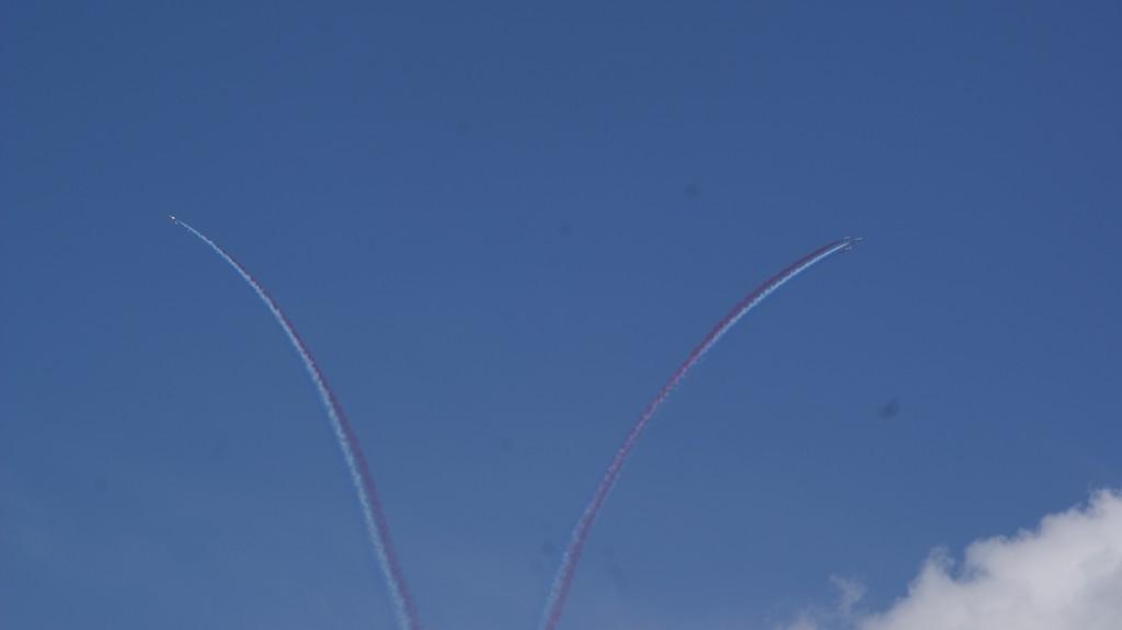 100 ème anniversaire de l'Aéronautique navale - Page 7 Dsc01712