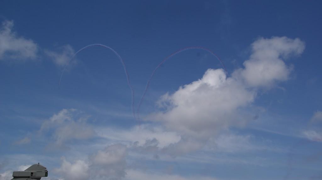 100 ème anniversaire de l'Aéronautique navale - Page 7 Dsc01714