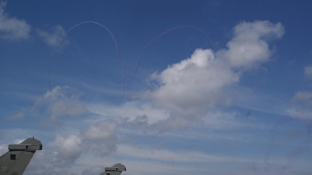 100 ème anniversaire de l'Aéronautique navale - Page 7 Dsc01715