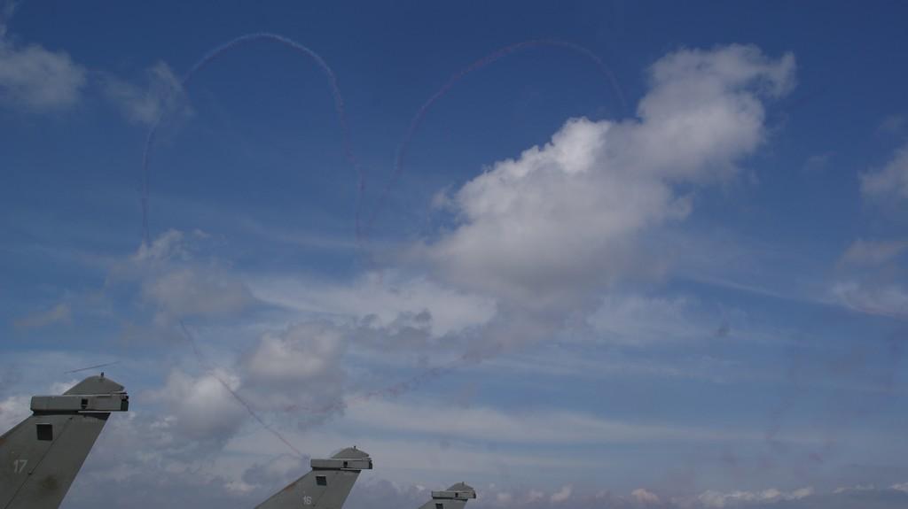 100 ème anniversaire de l'Aéronautique navale - Page 7 Dsc01716