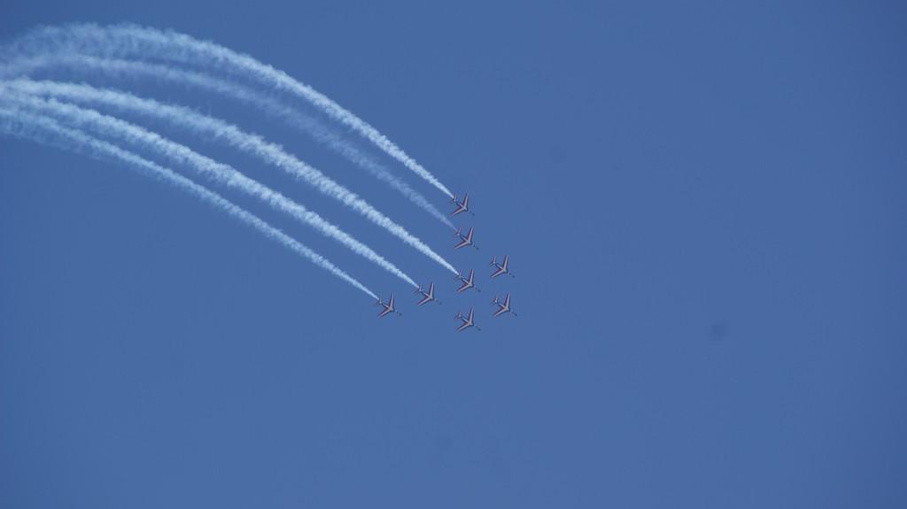 100 ème anniversaire de l'Aéronautique navale - Page 8 Dsc01741