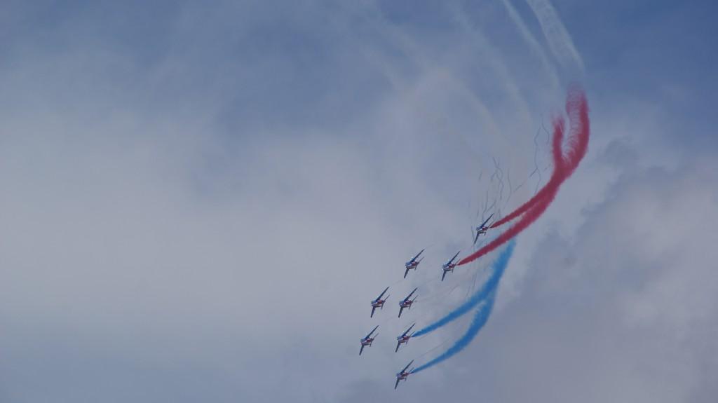 100 ème anniversaire de l'Aéronautique navale - Page 8 Dsc01747