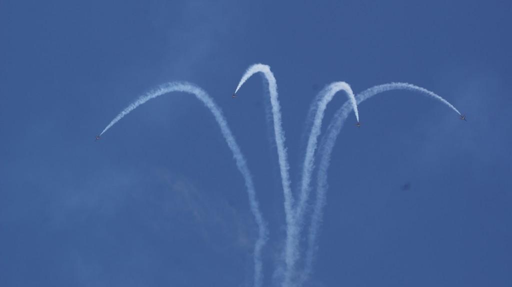 100 ème anniversaire de l'Aéronautique navale - Page 9 Dsc01759