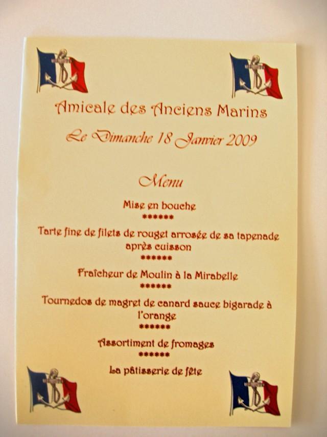 [ Associations anciens Marins ] AMMAC Nîmes-Costières - Page 3 Dscn3626
